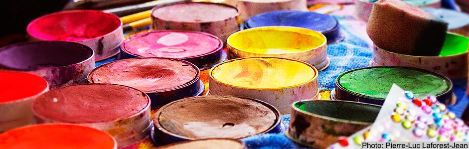 frisket-couleurs